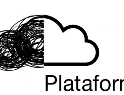 Plataforma per la Qualitat de l'Aire