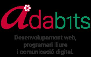 Logo Adabits