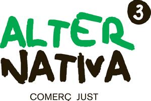 Logo AlterNativa3