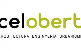 Logo Celobert