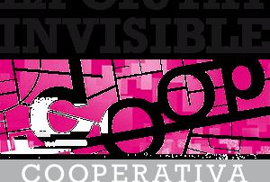 Logo La Ciutat Invisible