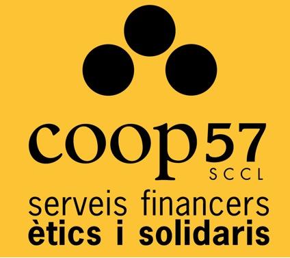 Logo Coop57