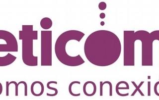 Logo Eticom