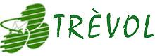 Logo Trèvol