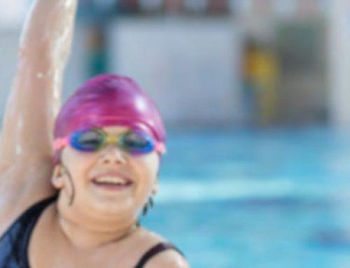 La Fundació Agrupació Mútua organitza una jornada sobre obesitat infantil