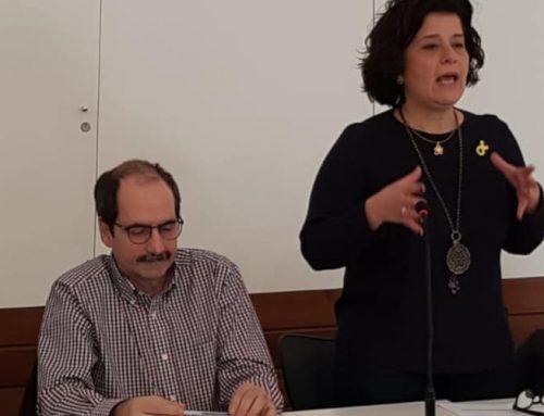 L'Ajuntament de Reus i la CONFAVC posen en marxa el projecte A-porta