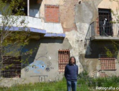 La cooperativa Omplim els Buits ofereix un acord a Incasol per habitar cases buides de Gallecs