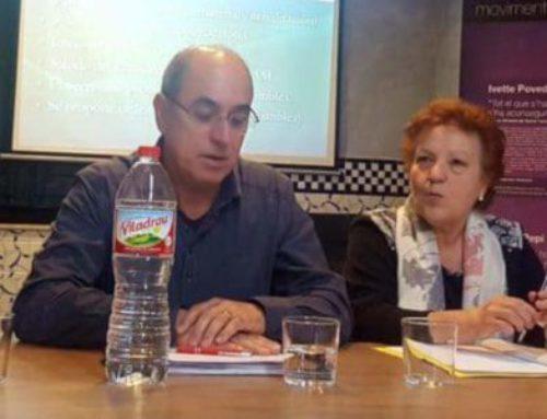 L'Assemblea de la FAVGram escull una Junta continuista