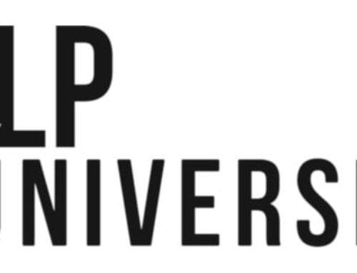 La CONFAVC recolza la ILPUniversitats per fer-la accesible a tota la població