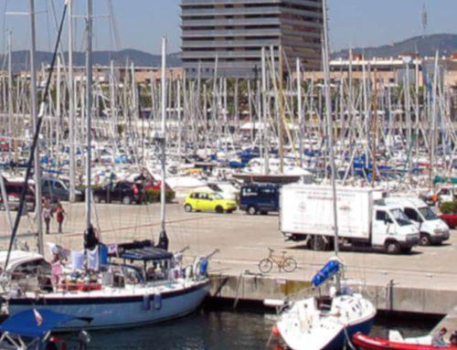 L'AV de la Vila Olímpica denuncia el bloqueig del projecte de reforma del Port Olímpic per part de l'Ajuntament de Barcelona i la Generalitat