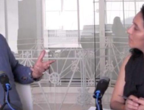 La periodista Omaira Beltrán serà la conductora de la 3a edició dels (Re)coneixements Veïnals