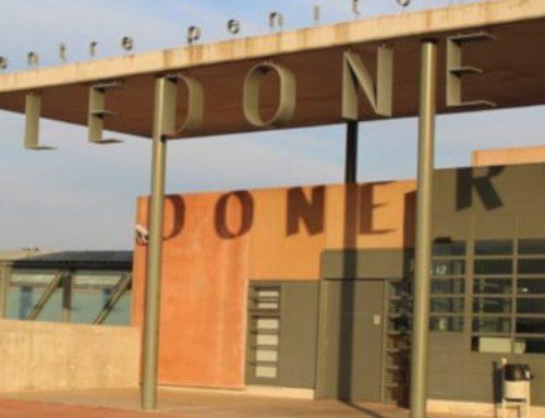 Demà el Jurat dels (Re)coneixements Veïnals es reunirà a la presó de Lledoners amb Jordi Cuixart