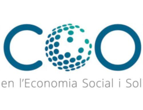 """Neix FICOOP : la primera plataforma de """"crowfunding· per projectes d'economia social i solidària"""