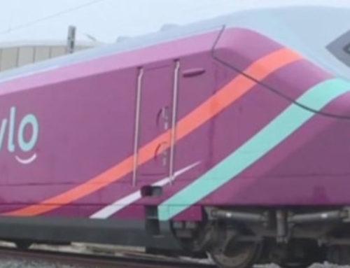 La FAVLLeida demana que el tren d'alta velocitat de low cost Bcn-Madrid pari a la ciutat