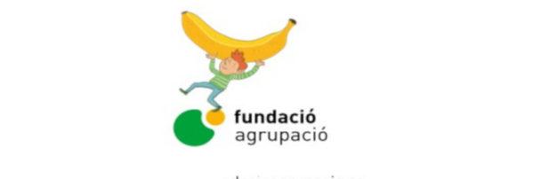 Com ens alimentem durant el confinament? consells de la Fundació Agrupació Mútua