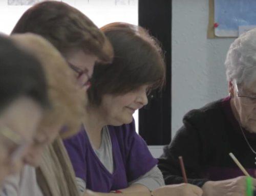 La CONFAVC s'adhereix al MANIFEST COVID-19 -Moviment per aturar el maltractament a les persones grans