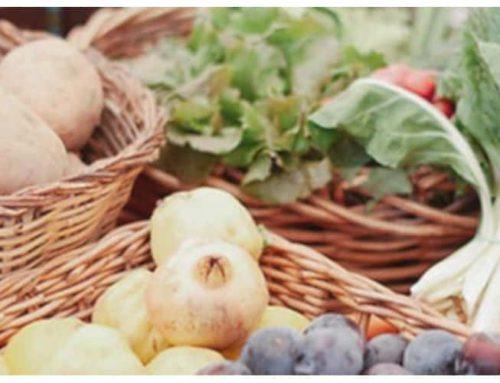 La CONFAVC repartirà 250 lots alimentaris a famílies vulnerables de l'àrea metropolitana