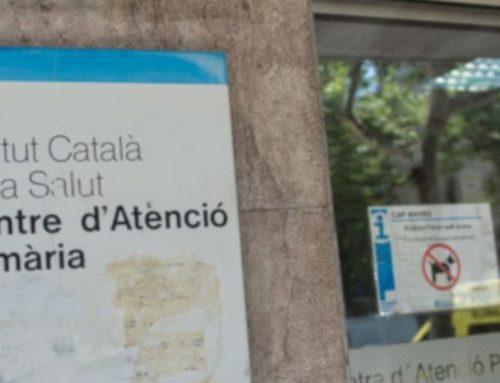 La Coordinadora del Moviment Veïnal del Vallès sobre la sanitat pública i l'assistència social