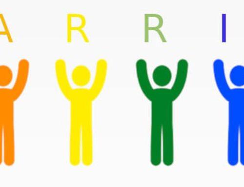La CONFAVC reivindica l'orgull gay i es compromet a treballar pels drets d'aquests col·lectius des dels barris
