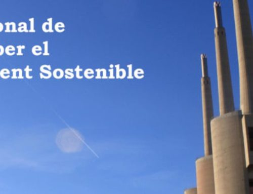 La FAVBadalona organitza un acte per explicar el projecte funcional de les Tres Xemeneies i la Nau de Turbines de Badalona i Sant Adrià del Besòs