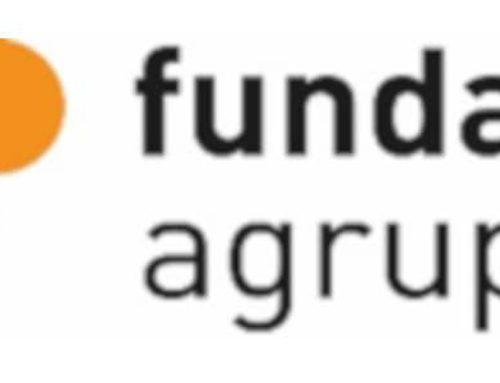 Conducció segura: consells abans d'anar de vacances de la Fundació Agrupació Mútua