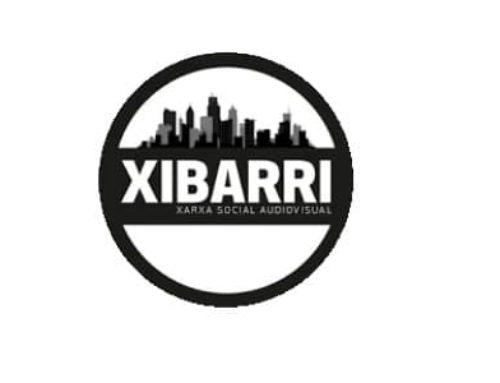 Neix XIBARRITV, la Xarxa Social Audiovisual de Sabadell impulsada per la FAVSabadell