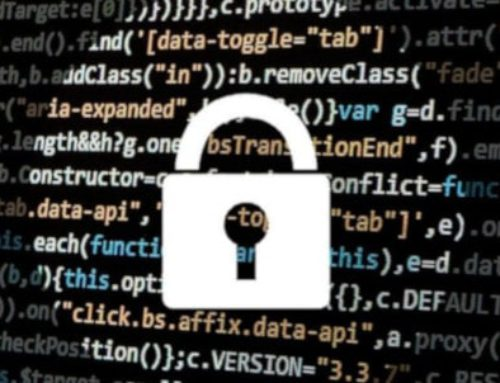 Què hem de saber les AV sobre protecció de dades?