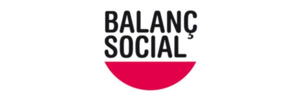 La CONFAVC obté el segell del Balanç social de la XES