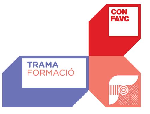 Arrenca TRAMA, la xarxa d'activitats formatives de la CONFAVC