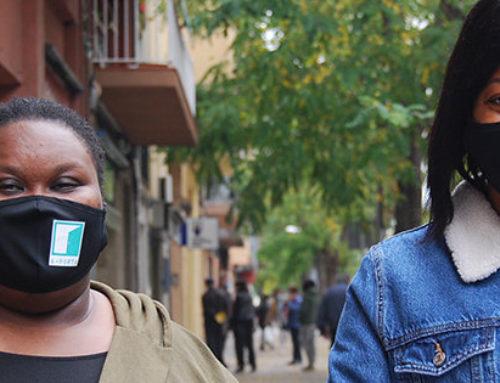 El projecte d'apoderament veïnal A-porta guanya el Premi Civisme a la Innovació de la Generalitat