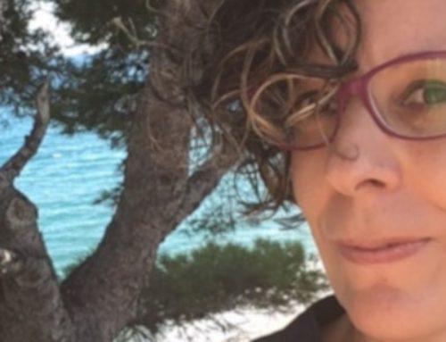 """Entrevista a Zaida Palet, tresorera de la Junta de la CONFAVC: """"Cal reconfigurar les ciutats perquè siguin més saludables en tots els sentits"""""""