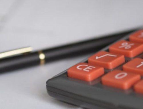 Voleu conèixer eines d'assistència virtual per la gestió comptable de l'entitat?