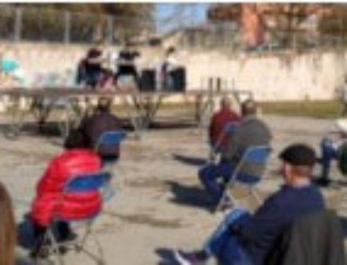 Comunicat FAVSabadell: Sobre la reobertura del consultori del Poblenou