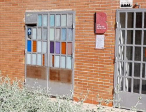 L'AV del Turó de la Peira denuncia la deixadesa i manca d'inversió del govern del districte