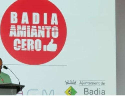 Badia del Vallès: història de la lluita veïnal contra l'amiant
